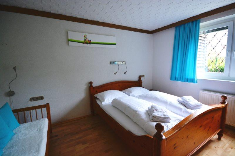 (Nederlands) Ferienhaus Haus Kofler
